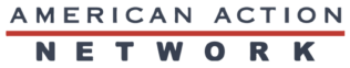 American Action Network