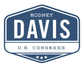 Rodney Davis
