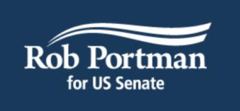 Rob Portman