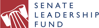 Senate Leadership Fund
