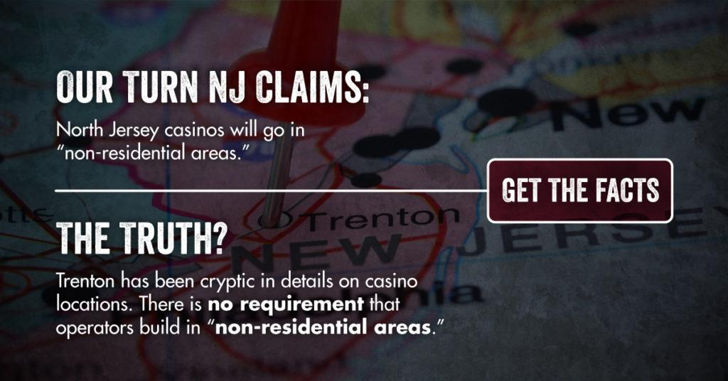 buscar casino