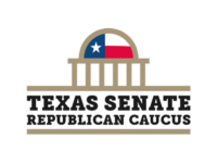 The Texas Senate Republican Caucus