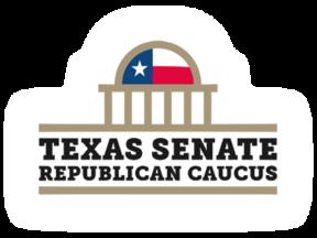 The Texas Senate Republican Caucus