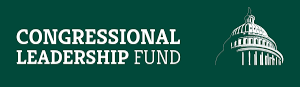 Congressional Leadership Fund