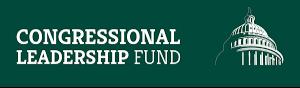 Congressional Leadership Fund