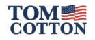 Tom Cotton